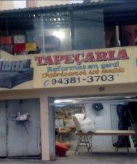 Tapeçaria Em Osasco – Tapeçaria & Estofados Santana