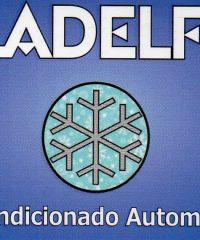 Filadelfia Ar Condicionado Automotivo – Em São Paulo