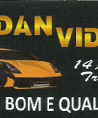 Jordan Auto Vidros – Auto Vidros em Cajamar