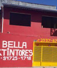 Extintores Em Guarulhos – Bella Extintores – Guarulhos SP