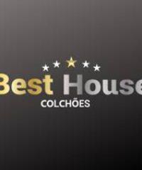Vendas De Colchoes Em SBC – Best House Colchoes
