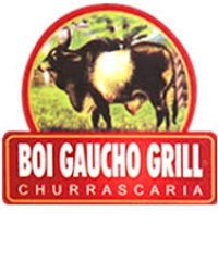 Churrascaria Boi Gaúcho na Zona Leste
