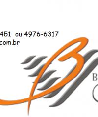 Buffet Venâncio em São Paulo e ABC