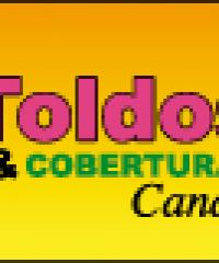 Toldos E Coberturas Canaã – Toldos E Coberturas Em SBC, ABC E Região SP