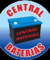 Central Baterias – Baterias em Mogi das Cruzes