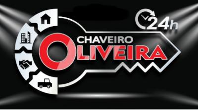 Chaveiro Oliveira – Chaveiro em Mogi das Cruzes