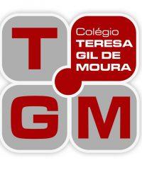 Colégio Teresa Gil de Moura em Perus