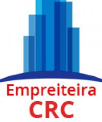 Costa Ribeiro Construções – Construção e Reformas em Osasco