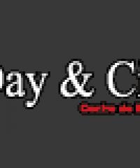 DAY & CIA CENTRO DE BELEZA – CABELEIREIROS E SALÃO DE BELEZA – EM JUNDIAÍ – SP