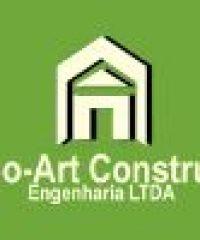 Construtora Em Osasco – Dreno Art Construtora