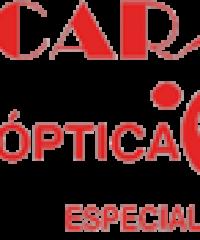 Enicar Óptica – Ótica em São Paulo – Zona Leste