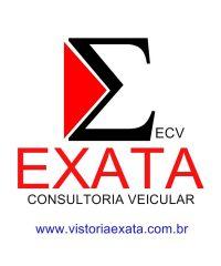 Exata Consultoria Veicular – Vistoria Veicular em Perus