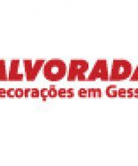 Alvorada Gesso em Guarulhos