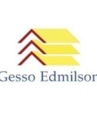 GESSO EM GUARULHOS – SP- Edmilson Gesso