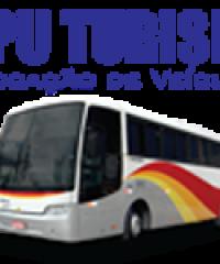 Iapu Turismo – Locação De Veículos Em Mauá