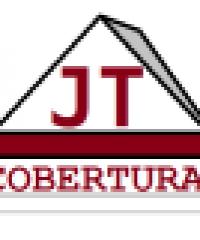 JT Cobertura – Cobertura em Barueri