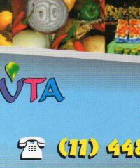Varejão Ki Fruta em Itatiba
