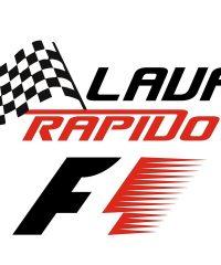 Lava Rápido F1 – Lava Rápido em Barueri