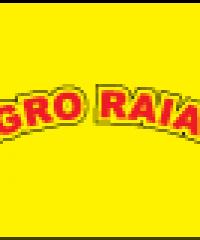 Agro Raian – Produtos Agropecuários Em Jundiai SP