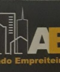 Construção e Reforma em São Paulo – Arlindo Empreiteiro