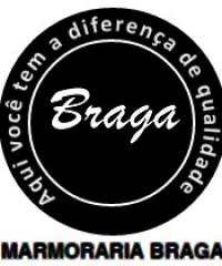 Marmoraria Braga  – Mármores e Granitos em Guarulhos