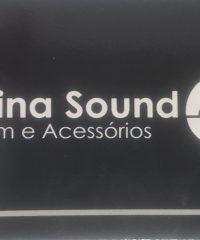 China Sound Som E Acessórios – Som E Acessórios Para Autos Em São Paulo – SP