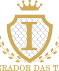 Imperador das Telas – em Mairiporã