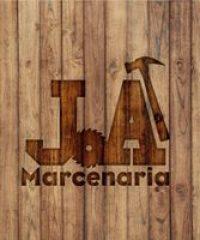 J.A Marcenaria em Osasco