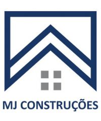 MJ Construções – Empreiteira em Jundiaí