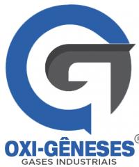 Oxi-Gêneses Comercio de Gases e Equipamentos