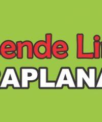 Resende & Lima Terraplanagem em Atibaia