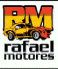RM Rafael Motores – Mecânica em Jundiaí