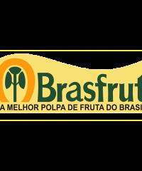 Tropfrut – Polpas de Frutas Congeladas