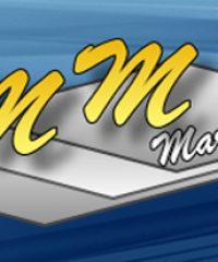 MM. Marmoraria – Marmoraria em Guarulhos