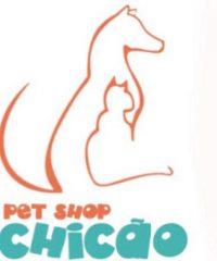 Pet Shop Chicão em São Paulo