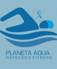 Academia Planeta Água em Perus