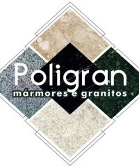 Marmoraria Poligran em Jundiaí