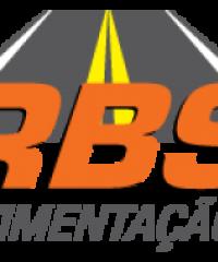 Asfalto Em São Paulo – RBS Asfalto – SP