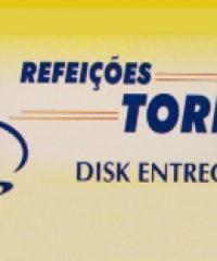 Refeições Torres – Marmitex em Guarulhos