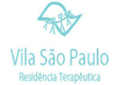 Vila São Paulo Residencial Terapêutico em São Paulo