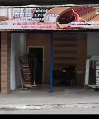 Vivi Pisos Laminados em Cajamar