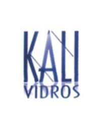 Vidraçaria Kali – Vidraçaria Em Jundiaí – SP