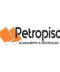 FS Rocha – Petrotiso Acabamento E Decoração –  Acabamento E Decoração Em S. B. C