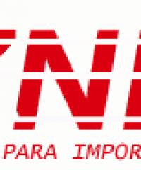 ZND Peças Para Importados – Peças Para Importados – Em São Paulo