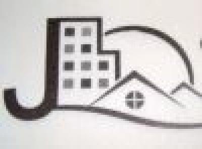 J Construção e Reformas em Guarulhos
