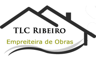 TLC Ribeiro Empreiteira na Zona Sul Jardins