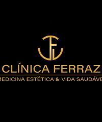 Clínica Ferraz Medicina Estética & Vida Saudável em Jundiaí