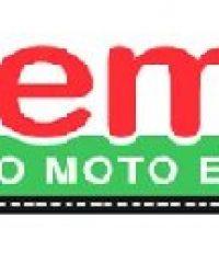 Auto Moto Escola Alemão – Auto Escola em Itapevi
