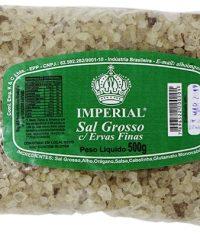 Alho Imperial