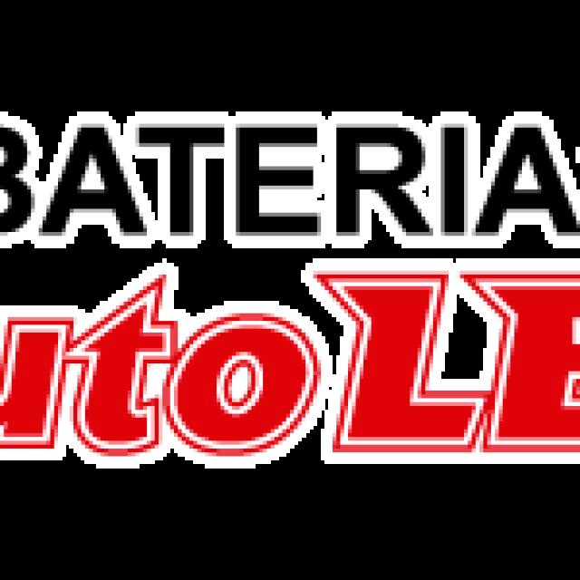 Autolex Baterias – Baterias na zona leste